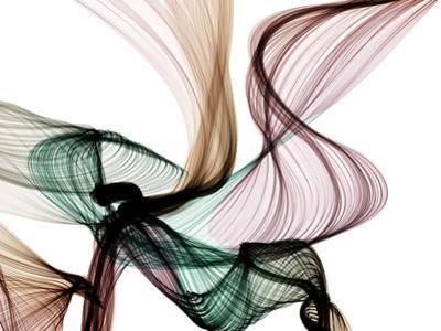 Invisible World VIII by Irena Orlov