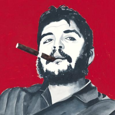 The Hero by Irene Celic