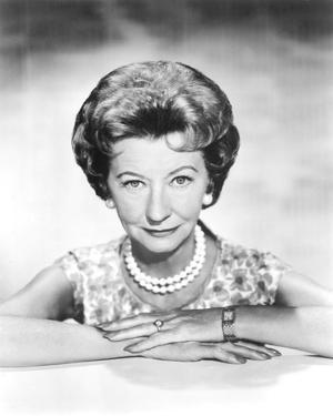 Irene Ryan, The Beverly Hillbillies (1962)