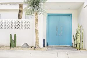 Beachside Escape by Irene Suchocki