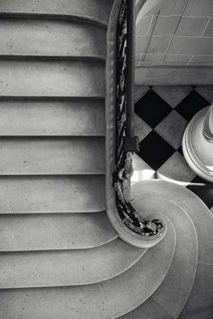 Entre Nous by Irene Suchocki