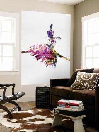 Affordable Wall Murals Framed Art for sale at AllPosterscom