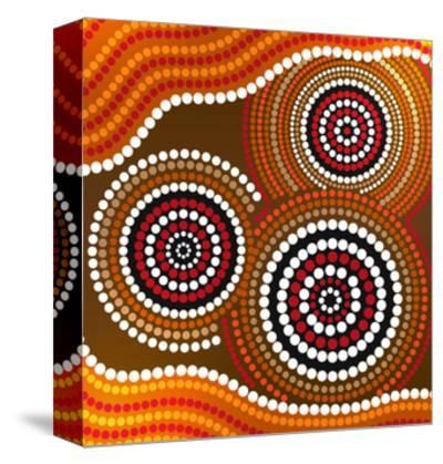 Australia Aboriginal Art