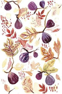 Autumn 2 by Irina Trzaskos Studio