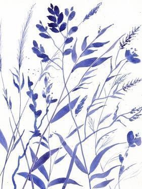 Meadow IV by Irina Trzaskos Studio
