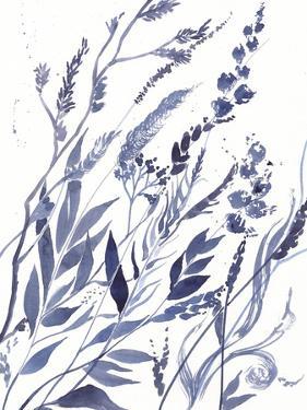 Meadow VI by Irina Trzaskos Studio