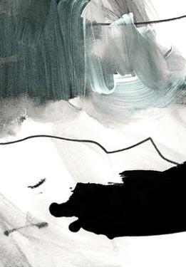 BS 4 by Iris Lehnhardt