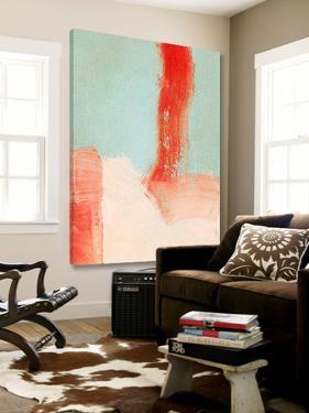 Color Study by Iris Lehnhardt