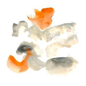 Hang Loose I by Iris Lehnhardt
