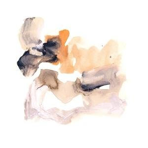 Hang Loose II by Iris Lehnhardt