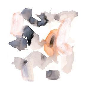 Hang Loose III by Iris Lehnhardt