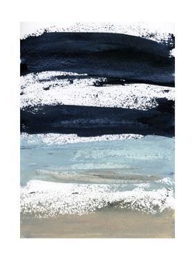 Maritime by Iris Lehnhardt