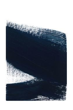 Minimal 3 by Iris Lehnhardt