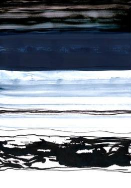 Strata 2 by Iris Lehnhardt