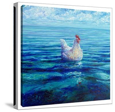 Chicken Of The Sea by Iris Scott