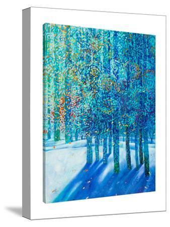 Nieve by Iris Scott