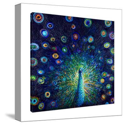 Plumas de Lunas by Iris Scott