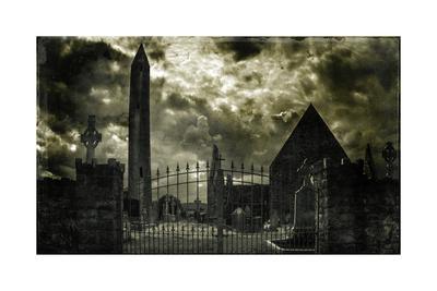 https://imgc.allpostersimages.com/img/posters/irish-castle-views-ii_u-L-Q11ATT30.jpg?p=0