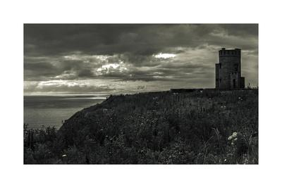 https://imgc.allpostersimages.com/img/posters/irish-castle-views-iv_u-L-Q11ATP50.jpg?p=0