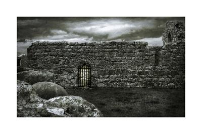 https://imgc.allpostersimages.com/img/posters/irish-castle-views-v_u-L-Q11ATQP0.jpg?p=0