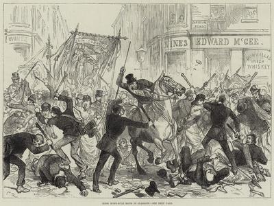 https://imgc.allpostersimages.com/img/posters/irish-home-rule-riots-in-glasgow_u-L-PVM5J20.jpg?p=0