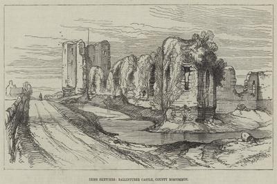 https://imgc.allpostersimages.com/img/posters/irish-sketches-ballintuber-castle-county-roscommon_u-L-PVW8NP0.jpg?p=0