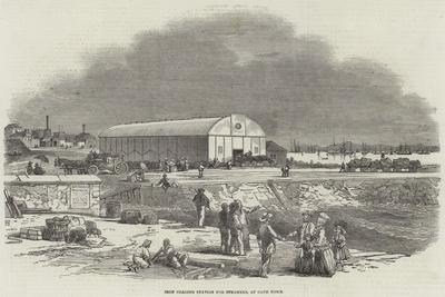 https://imgc.allpostersimages.com/img/posters/iron-coaling-station-for-steamers-at-cape-town_u-L-PVWD8A0.jpg?artPerspective=n
