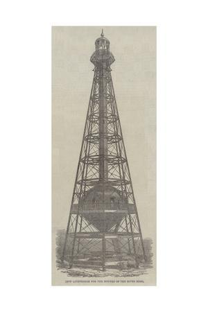 https://imgc.allpostersimages.com/img/posters/iron-lighthouse-for-the-mouths-of-the-river-ebro_u-L-PVWDVM0.jpg?p=0