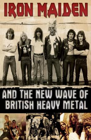 https://imgc.allpostersimages.com/img/posters/iron-maiden-and-the-new-wave-of-british-heavy-metal_u-L-F4Q32E0.jpg?artPerspective=n