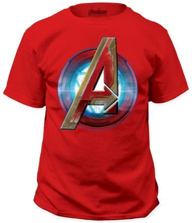 Iron Man - Assemble
