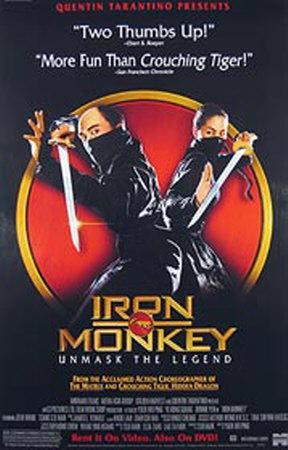 https://imgc.allpostersimages.com/img/posters/iron-monkey_u-L-F3NE170.jpg?artPerspective=n