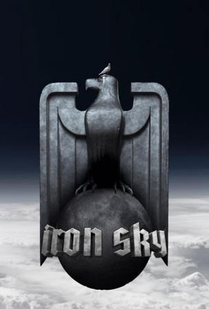 https://imgc.allpostersimages.com/img/posters/iron-sky-finnish-style_u-L-F4S5E30.jpg?artPerspective=n