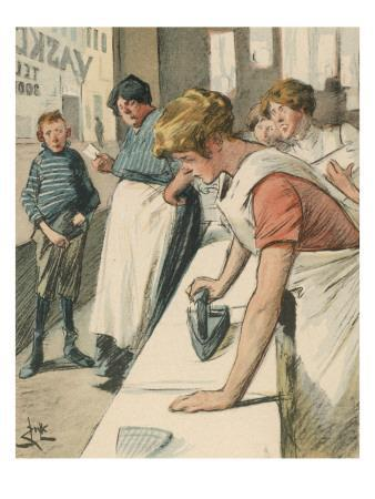 https://imgc.allpostersimages.com/img/posters/ironing-in-the-public-laundry_u-L-P9SGUH0.jpg?p=0