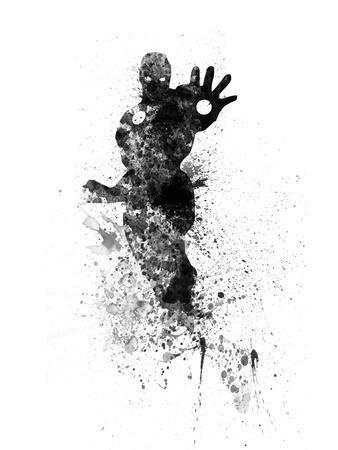 https://imgc.allpostersimages.com/img/posters/ironman-watercolor_u-L-Q1H44GE0.jpg?p=0