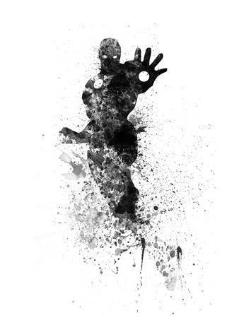 https://imgc.allpostersimages.com/img/posters/ironman-watercolor_u-L-Q1H8K8D0.jpg?artPerspective=n