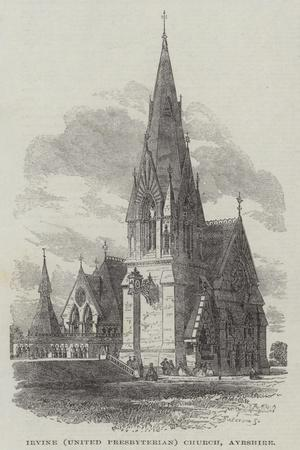 https://imgc.allpostersimages.com/img/posters/irvine-united-presbyterian-church-ayrshire_u-L-PVWJP70.jpg?p=0