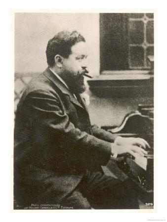 https://imgc.allpostersimages.com/img/posters/isaac-albeniz-spanish-composer_u-L-OU0UI0.jpg?p=0