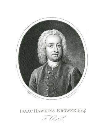 https://imgc.allpostersimages.com/img/posters/isaac-hawkins-browne_u-L-PSAIUN0.jpg?artPerspective=n
