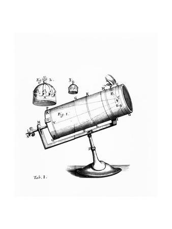 https://imgc.allpostersimages.com/img/posters/isaac-newton-s-design-for-a-reflecting-telescope_u-L-PK0FZN0.jpg?artPerspective=n