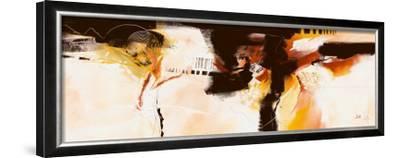 Violino IV