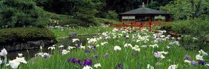 Ishiyama-Dera Ohtsu Shiga Japan