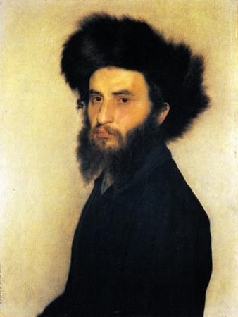 Karaite from Halicz