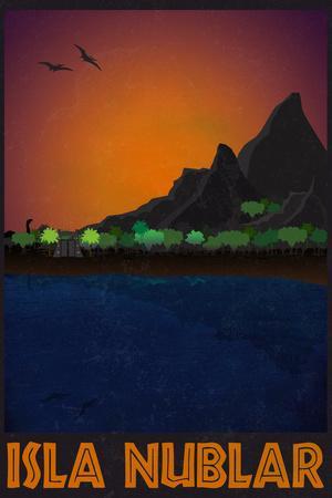 https://imgc.allpostersimages.com/img/posters/isla-nublar-retro-travel-poster_u-L-PXJLWI0.jpg?artPerspective=n