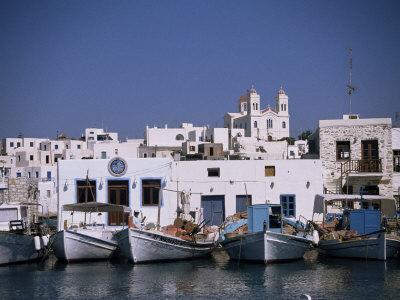 https://imgc.allpostersimages.com/img/posters/island-of-paros-cyclades-greece_u-L-P1TQLC0.jpg?p=0