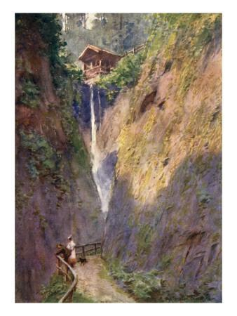 https://imgc.allpostersimages.com/img/posters/isle-of-wight-shanklin-chine_u-L-P9SMOH0.jpg?p=0