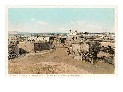 https://imgc.allpostersimages.com/img/posters/isleta-pueblo-new-mexico_u-L-PFB2880.jpg?p=0