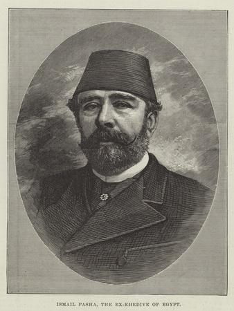 https://imgc.allpostersimages.com/img/posters/ismail-pasha-the-ex-khedive-of-egypt_u-L-PVM4TZ0.jpg?p=0