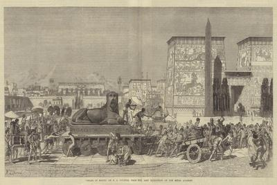 https://imgc.allpostersimages.com/img/posters/israel-in-egypt-from-the-last-exhibition-of-the-royal-academy_u-L-PUST5U0.jpg?artPerspective=n