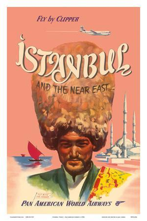 https://imgc.allpostersimages.com/img/posters/istanbul-turkey-and-the-near-east-fly-by-clipper-pan-american-world-airways_u-L-F7FBM50.jpg?p=0