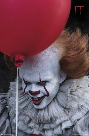 It - Balloon